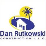 Dan Rutkowski Construction