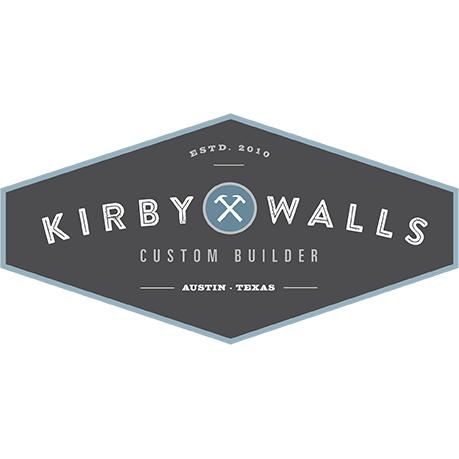 Kirby Walls Custom Builders image 0