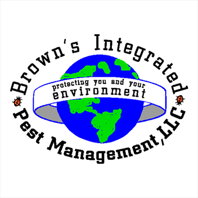 Brown's Integrated Pest Management LLC image 0