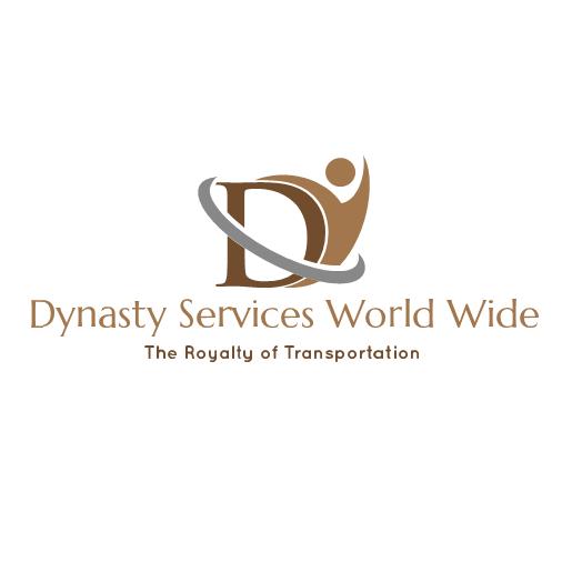 Dynasty Service World Wide