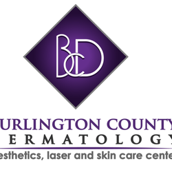 Burlington County Dermatology image 1