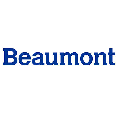 Beaumont Children's Hospital