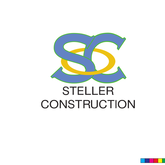 Steller Construction