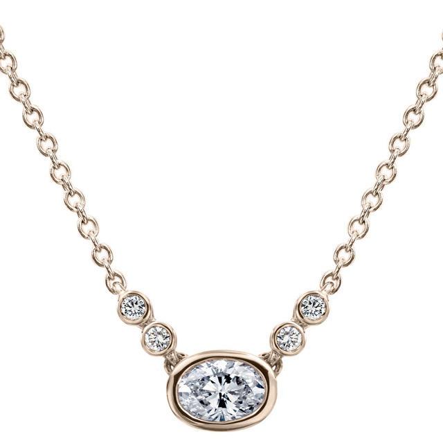 Loghman Jewelers image 1