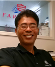 Farmers Insurance - Jae Lee image 0