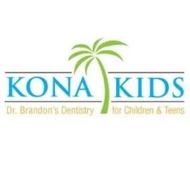 Kona Kids Dentistry image 3