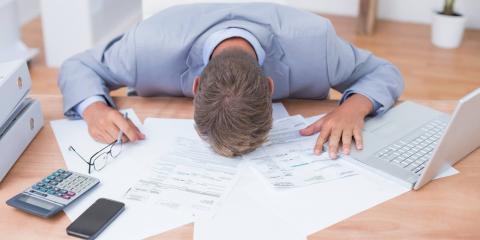 Banyan Accounting dba Happy Tax image 0