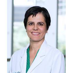 Image For Dr. Mariola  Mjaltaj MD