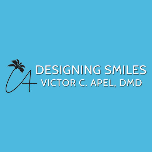 Designing Smiles Dentistry