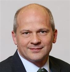 David Lohff - Ameriprise Financial Services, Inc. image 0