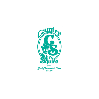 Country Squire Restaurant