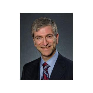 Ira Roth, MD