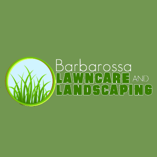 Barbarossa Lawn Care
