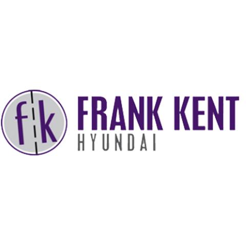 Frank Kent Hyundai