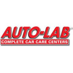 Auto Lab Complete Car Care Center Livonia image 0