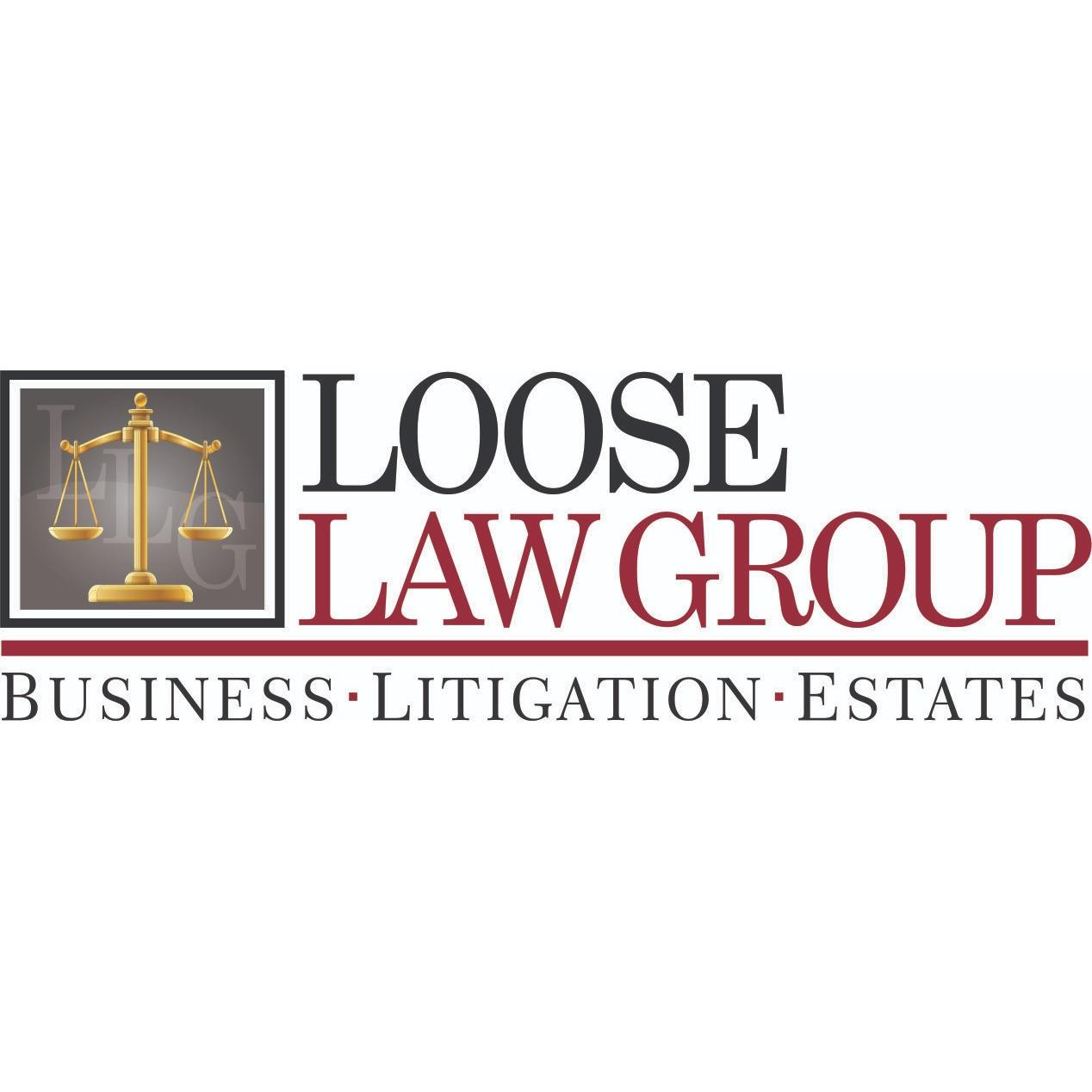 Loose Law Group, P.C.