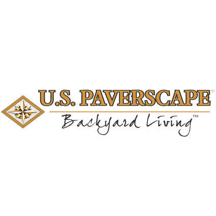 U.S. Paverscape