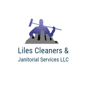 Liles Cleaners & Janitorial Services LLC image 10