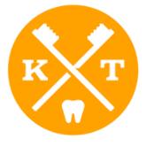 Katy Trail Dental
