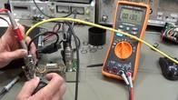 Meter Repairing Service provider