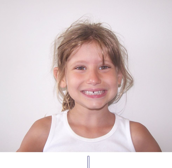 Smile Sensations image 2