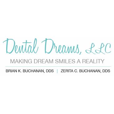 Dental Dreams, LLC