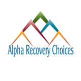 Alpha Recovery Choices image 3