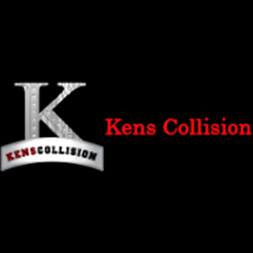 Ken's Collision Center in Los Angeles, CA, photo #1