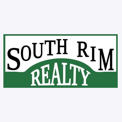 South Rim Realty image 0