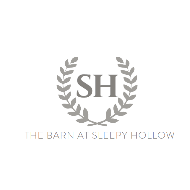 The Barn at Sleepy Hollow - Clarksville, AK 72830 - (479)462-6533 | ShowMeLocal.com
