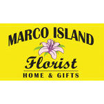 Marco Island Florist Home & Gifts