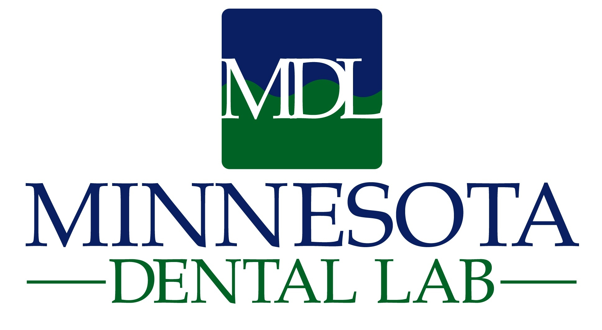 Minnesota Dental Lab image 1