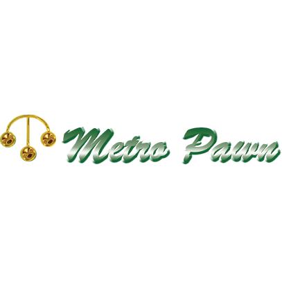 Metro Pawn image 0