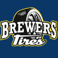Brewer's Tires & Alignment