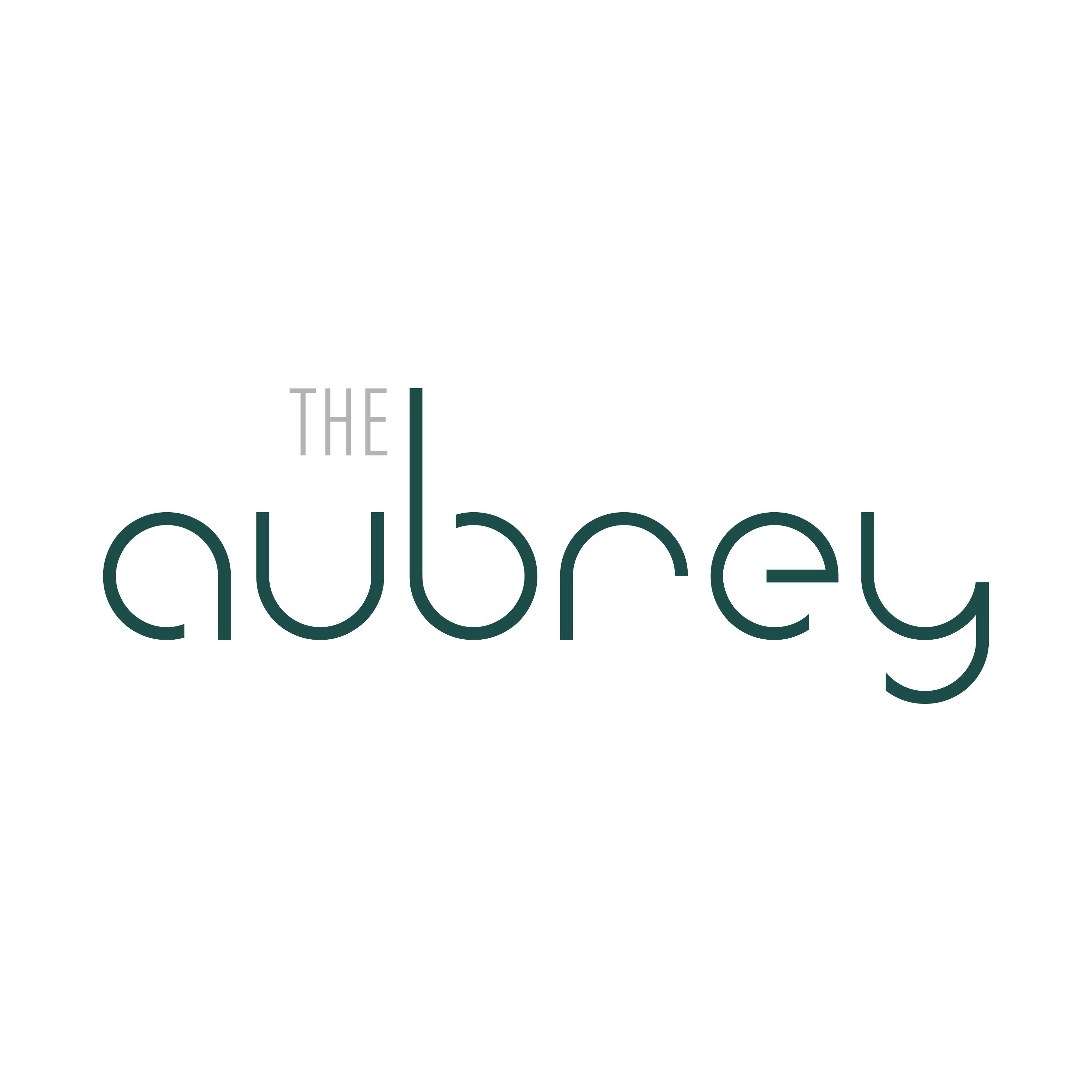 The Aubrey Apartments