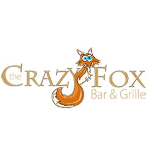 Crazy Fox Bar and Grille
