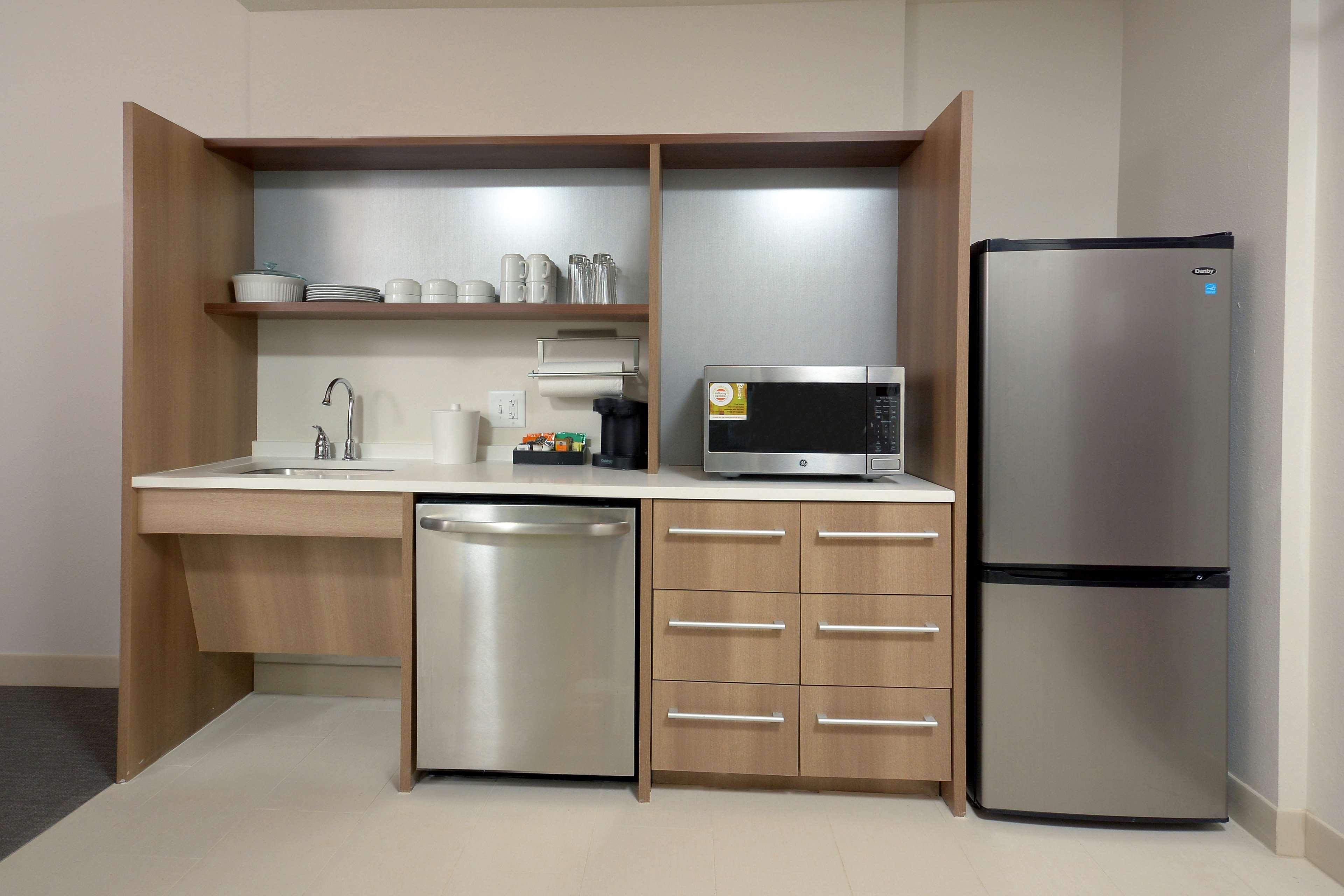 Home2 Suites by Hilton Duncan image 17