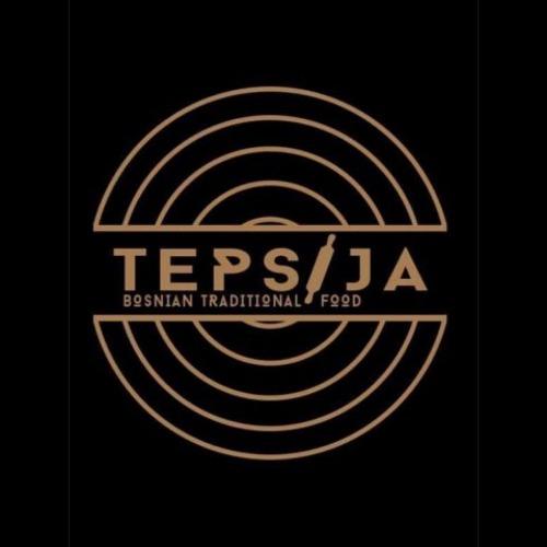 Tepsija Restaurant
