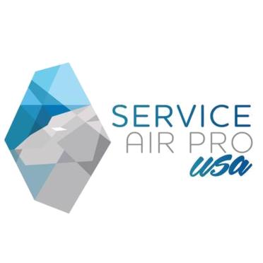 Service Air Pro USA Aire acondicionado Instalacion, Reparacion y Servicio