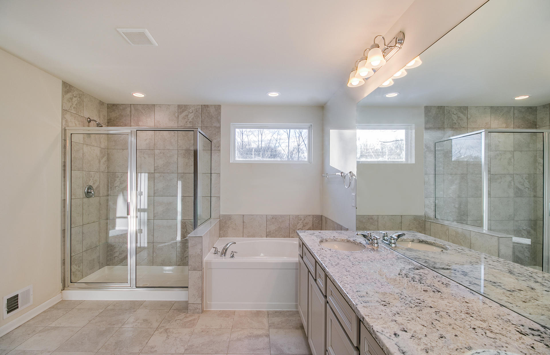 Oberlin by Pulte Homes image 4