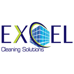 Excel Cleaning Solutions - Carpet Cleaning & Janitor Service Fresno