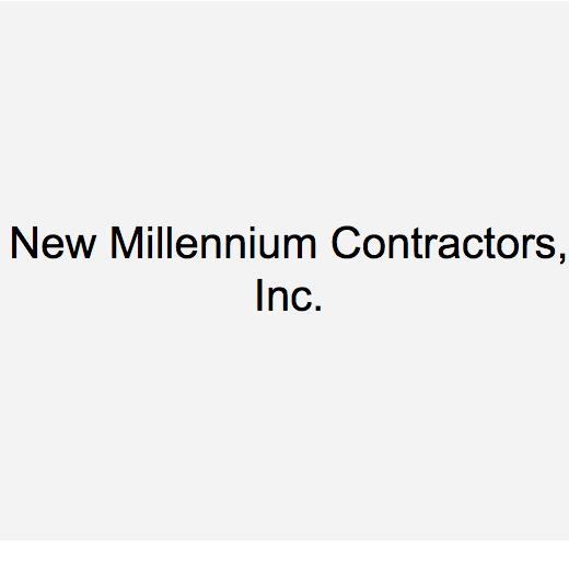 New Millennium Contractors, Inc. image 4