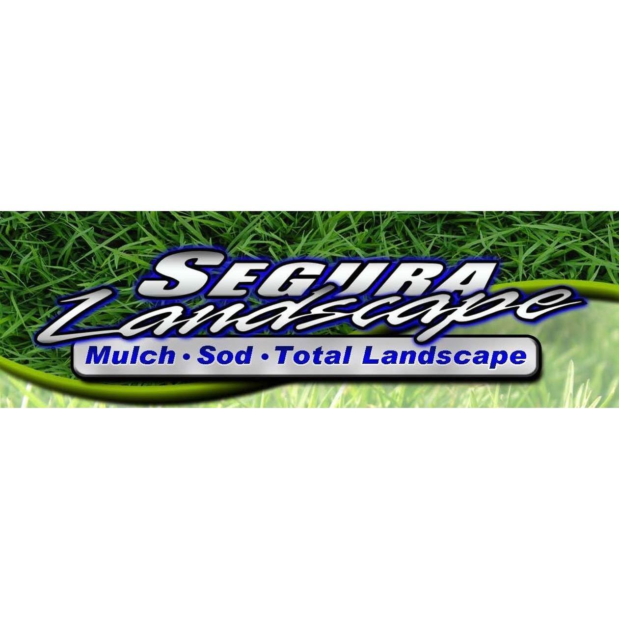 Segura Landscaping & Sod