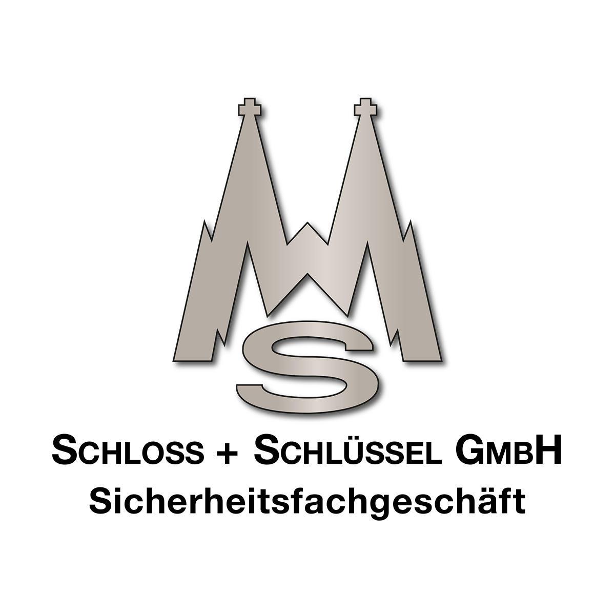 Schlüsseldienst West | Alarmanlagen & Schließanlagen Köln