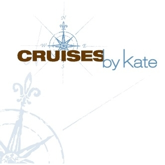 Cruises By Kate