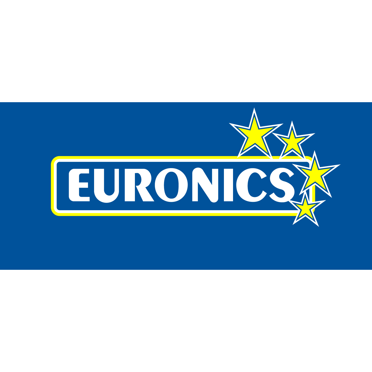 EURONICS City-TV