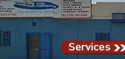Eastern Steel Corporation image 2