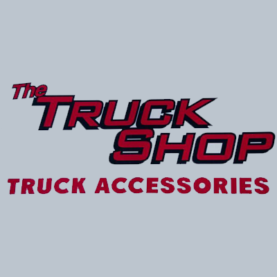 The Truck Shop image 1