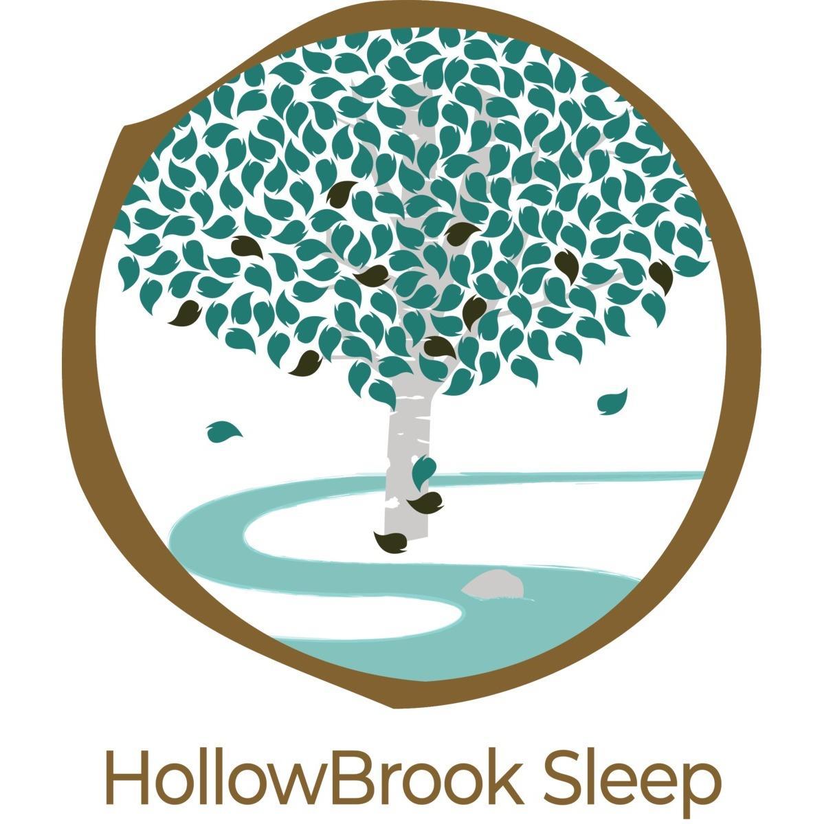 HollowBrook Sleep