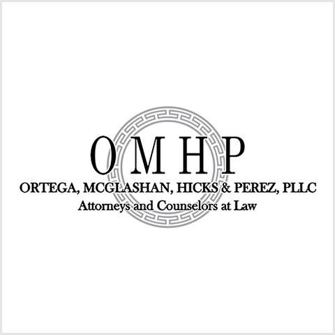 Ortega, McGlashan, Hicks & Perez, PLLC image 5